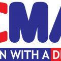 UCMAS Brain Development Program for Primary School Students